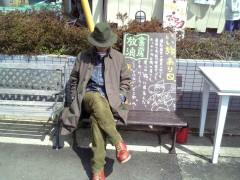 SBSH01031_2.JPG